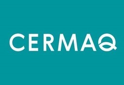 Cermaq reports fish escape after fire damages cage