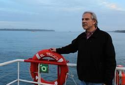 Seikongen: Moreira solicita protocolos para evitar riesgos ambientales