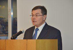 TDLC rechaza argumentos de Armasur contra documentos de Solvtrans Chile