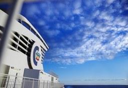700 sjøfolk setter sin lit til Hareide