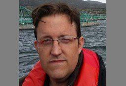Irish fish farming mourns Flynn