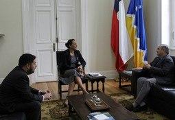 Plan trienal: Salmonicultoras invertirán US$ 200 millones en Magallanes