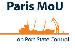 Paris MoU fokuserer på svovelutslipp