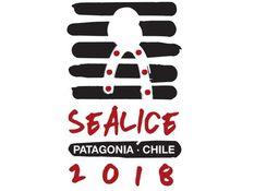 Intesal da a conocer programa de Sea Lice 2018