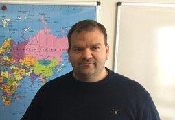 Produksjonsfisk splitter: Stor aktør melder seg ut av Sjømat Norge