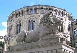 Staten får delta i Kongsberg-emisjon
