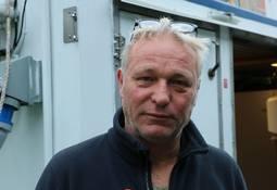 Ukens skipsbesøk: «Hans Brattström»
