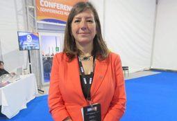 Indicación propone que Sernapesca informe mensualmente uso de antibióticos de salmonicultoras