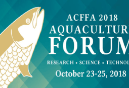 ACFFA 2018 Aquaculture Forum