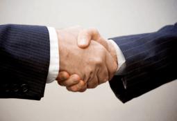 ADL y Patogen unen fuerzas en alianza estratégica