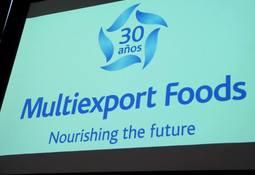 Multiexport reporta ingresos por US$ 358,5 millones y destaca siembra de smolts en Magallanes
