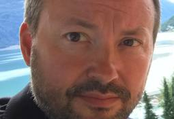 Ny administrerende direktør i Nordic Group AS