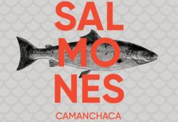 Salmones Camanchaca lanza nuevo reporte de sustentabilidad 2017/1S 2018