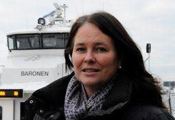 Slår alarm om sosial dumping i norske farvann