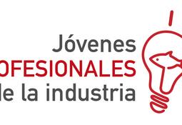 Skretting lanzará programa Jóvenes Profesionales de la Industria