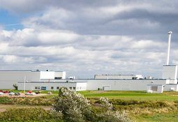 US aquaculture investor buys up R&D expertise