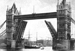 Shackletons siste reise