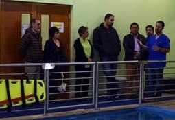 Salmonicultores de Magallanes aportan $ 50 millones a jornadas por rehabilitación