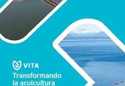 VItapro lanza su Primer Reporte de Sostenibilidad