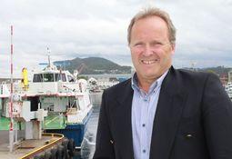 Fjord 1 og NSB med nytt nasjonalt reiseselskap