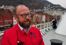 - Skremselspropagandaen mot Norwegian Gannet tilslører en viktig debatt