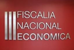 FNE pide rechazar solicitudes de productores de alimentos para peces