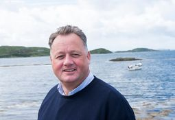 Cargill joins Loch Duart to serve up community cash