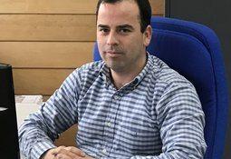 SAAM revela cómo está tecnologizando la logística salmonicultora