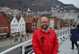 Ny utvikling i «Gannet»-saken: Tingretten overkjører fiskeriministeren