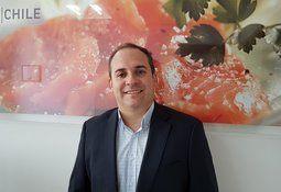 ProChile trabaja con salmonicultores para crear Marca Sectorial en China