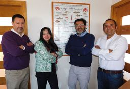 Bioled suma nuevos Key Account Manager a su equipo