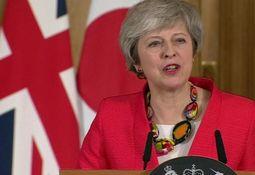 Salmonicultores escoceses imploran un Brexit con acuerdo comercial