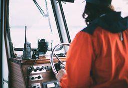 Sjøfartsdirektoratet trenger din hjelp