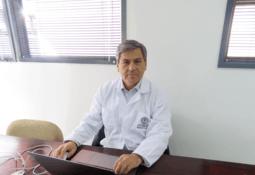 Cargill realizará ciclo de talleres para unir a profesionales de industria salmonicultora