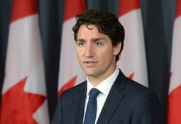 Canadian aquaculture asks Trudeau for support