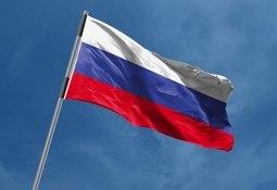 Los Lagos: Exportaciones de salmón a Rusia se duplicaron