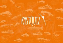 Ukens Kyst-Quiz