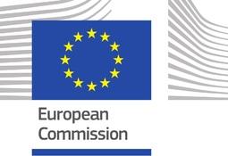 Comisión Europea investiga prácticas de salmonicultores