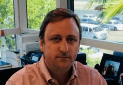 Boston: BluGlacier aumentará su presencia en Seafood Expo 2019