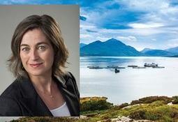 Skottene: Dette handler ikke om oss, men om Norge