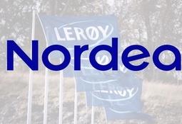 Svakere Lerøy-inntjening enn Nordea ventet