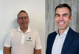 RAS-leverandør styrker selskapet ytterligere