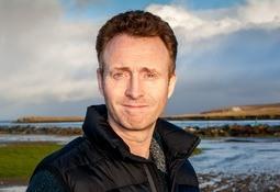 Grieg to cut eight jobs as Skye farms close