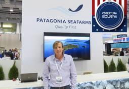 Patagonia Seafarms destaca estabilidad del mercado estadounidense
