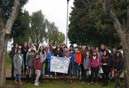UACh Puerto Montt se adjudica programa Conicyt