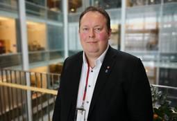 Tromsøvedtaket: Svarer på kritikken fra MDG