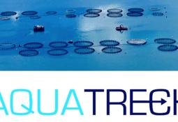Firms form aqua pharma company to fast track disease prevention