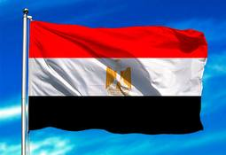 Chile y Egipto estudian concretar acuerdo comercial