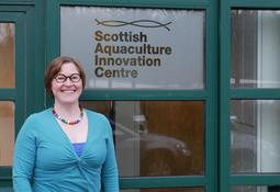 How salmon farming can scale sustainably in Scotland