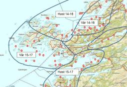 Erfaring fra Nord-Trøndelag: PD kan bekjempes!